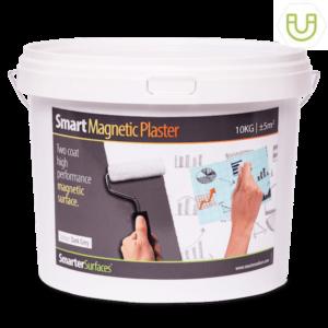 magneettinen_tasoite