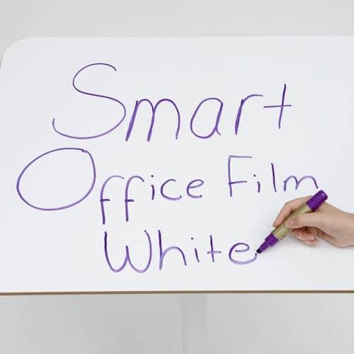 Piirreltävä toimistopöytä