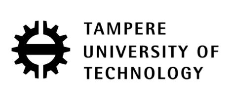 TTY-logo