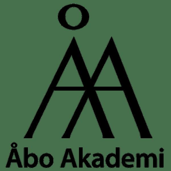 abo-akademi-logo