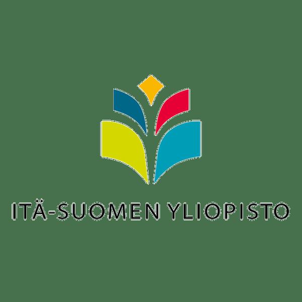 itasuomi-ylopisto-logo