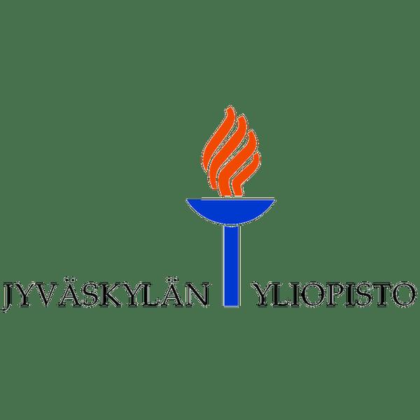jyvaskyla-yliopisto-logo