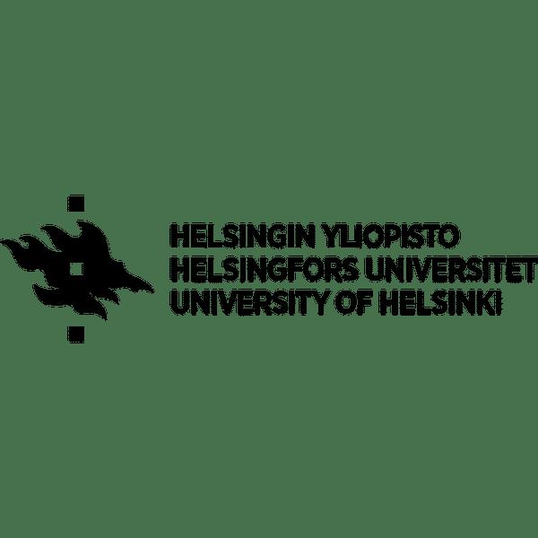 helsinki yliopisto logo
