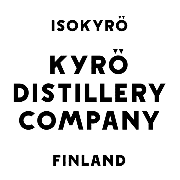 isokyro distillery logo