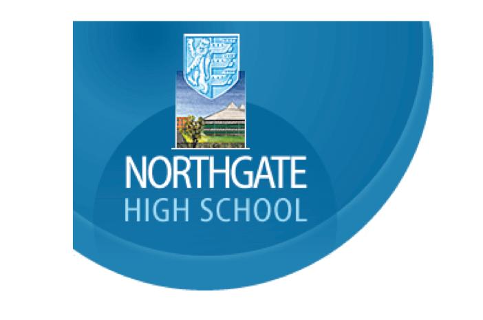 Northgate-high-school