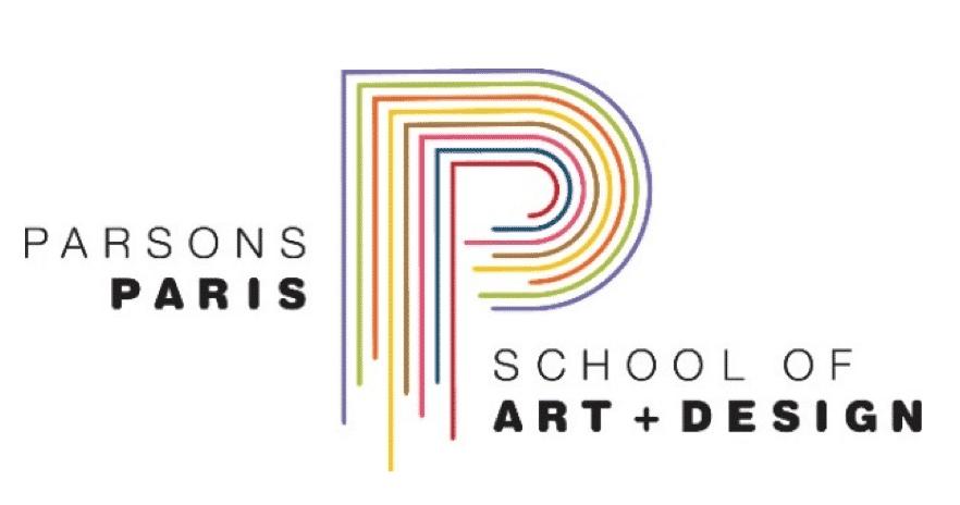 paris art logo