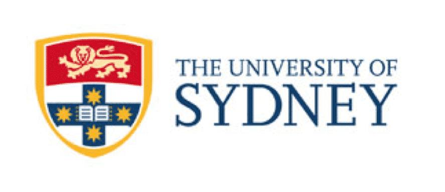 sydeny logo